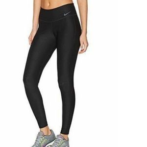 NIKE Dri Fit Training Leggings